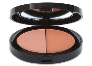 pressed blush duo coastal corals 2018jpg